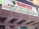 Klinik Taman Anggrek Srengseng Junction di Jakarta Barat