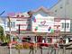 Klinik Telemedika Health Center - Manado di Manado