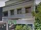 Klinik Bamboo Inn dr. Renita Irawati di Jakarta Barat