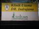 Klinik Utama dr. Indrajana di Jakarta Pusat