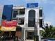 Klinik Utama Glowing Anti Aging & Wellness di Bogor