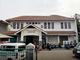Klinik Utama Handayani di Bandung