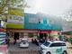 Klinik Utama Kasih Ibu Dalung di Badung