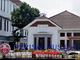Klinik Utama Perisai Husada di Bandung
