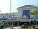 Krakatau Medika Hospital di Cilegon