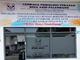 Lembaga Psikologi Bina Kasih Palembang di Palembang