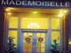 Mademoiselle Aesthetic & Slimming Clinic di Jakarta Selatan