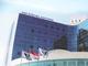 Mayapada Hospital Jakarta Selatan di Jakarta Selatan