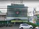 RS Medika Lestari di Tangerang