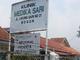 Klinik Medika Sari di Bogor