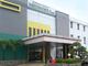 RS Medirossa 2 Cibarusah di Bekasi