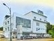 Metro Hospitals Cikarang Baru di Bekasi