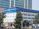 RS Metropolitan Medical Center di Jakarta Selatan
