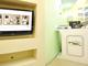 Klinik Gigi MHDC Menara Mulia di Jakarta Selatan
