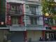 Klinik Gigi Mitra Setia Medika di Bekasi