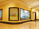 MP Clinic - Ayana Hotel MidPlaza di Jakarta Pusat