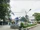 RSIA Mutiara Bunda di Tangerang