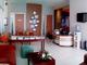 My Dental Clinic Bandung di Bandung