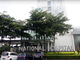 National Hospital di Surabaya