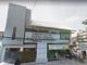 Klinik Naura Medika di Depok