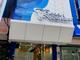 Ocean Dental Clinic - Kelapa Gading di Jakarta Utara