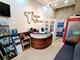 Ocean Dental Clinic - Tanjung Priok di Jakarta Utara