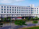 Omni Hospital Cikarang di Bekasi