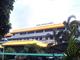 RSUD Pasar Rebo di Jakarta Timur