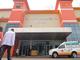 RS Port Medical Centre di Jakarta Utara
