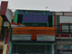 Klinik Praktek Umum Dan Kecantikan Zahira di Jakarta Timur
