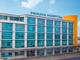 Primaya Hospital Bekasi Timur di Bekasi