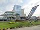 Primaya Hospital Bekasi Utara di Bekasi