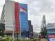 Primaya Hospital Tangerang di Tangerang