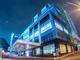 RS Pusat Otak Nasional di Jakarta Timur
