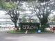 RS QADR di Tangerang