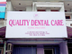 Quality Dental Care Utan Kayu di Jakarta Timur