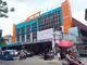 RS Khusus Bedah Rawamangun di Jakarta Timur