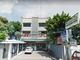 Klinik Raya Hankam di Bekasi