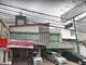 RS Ridhoka Salma di Bekasi