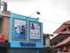 Klinik Gigi Royal Smile Dental Art Boutique di Jakarta Selatan