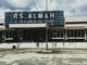 RS Almah di Belitung