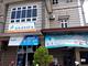 RS As-syifa Manna di Bengkulu Selatan