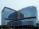 Aulia Hospital Pekanbaru di Pekanbaru