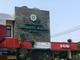 RS Bhakti Asih Brebes di Brebes