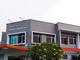 RS Bhakti Medicare di Sukabumi