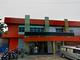 RS Bhakti Nugraha di Samarinda