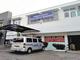 RS Bina Sehat Mandiri di Jakarta Barat