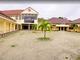 RS Dian Harapan di Jayapura