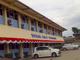 RS Dirgahayu Samarinda di Samarinda