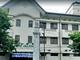 RS Dr. Oen Surakarta di Surakarta